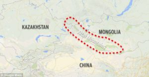 altay-mountain-map-2