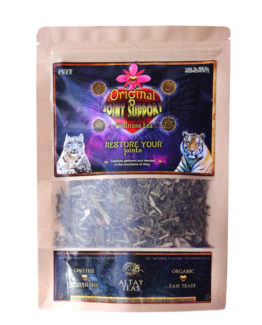 "Herbal Tea ""Joint Support"""